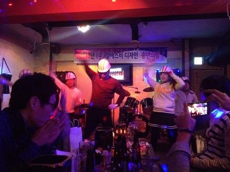 2013년 송년회_5.jpg